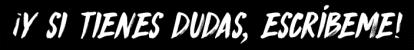 BOTON-DUDAS-NEGRO