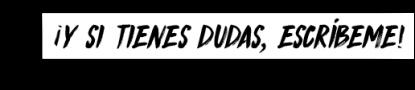 BOTON-DUDAS